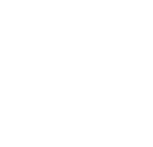 logo radio ihaveadream
